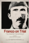 Franco on trial: The spanish Nuremberg?