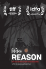 Reason - Anand Patwardhan