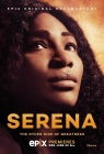 Serena - Ryan White