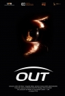 Out - Joan Antunez