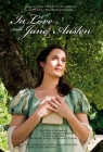 In Love with Jane Austen