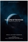 Timelapse of the Future: A Journey to the End of Time
