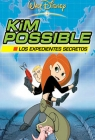 Kim Possible: Los expedientes secretos