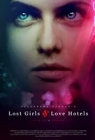Lost Girls and Lost Hotels