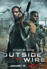 Outside the Wire (2021)