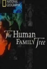 Documental: El arbol genealogico humano
