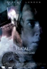 Baal, The Storm God