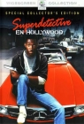 Superdetective en Hollywood