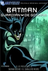 Batman: Guardián de Gotham