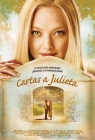 Cartas a Julieta: Letters to Juliet