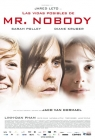 Las vidas posibles de Mr. Nobody (2010) T2_5766