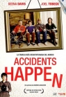 Accidents Happen (2010) T2_5778