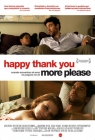 Happy thank you more please