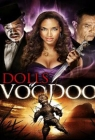 Voodoo Dolls: Haitian Nights