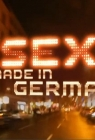 Sexo made in Germany