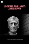 Looking for Light: Jane Bown