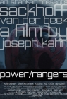 Power/Rangers
