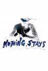 Nothing Stays